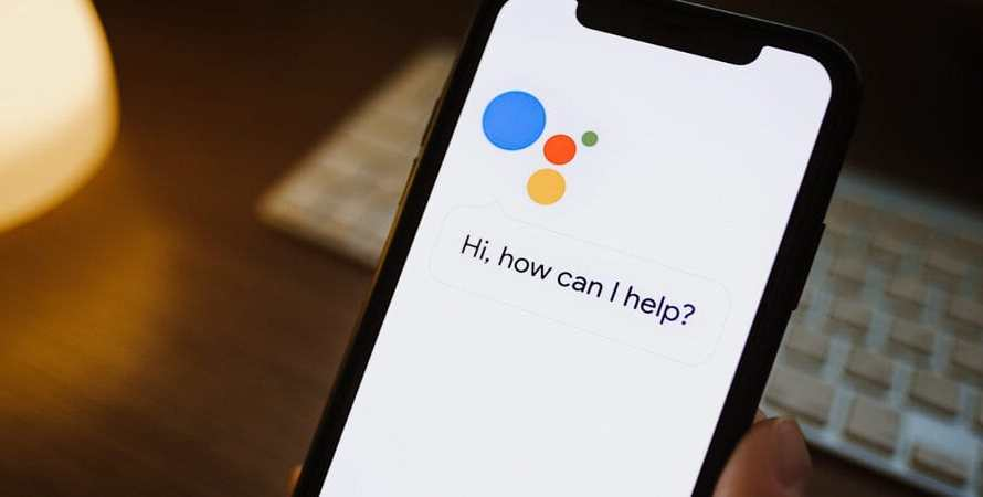 Google is Working on a New 'Memory' Feature that would Turn Assistant into an Android Organizer