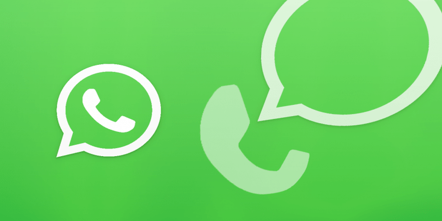 WhatsApp Desktop Voice and Video Calls Now Rolling Out