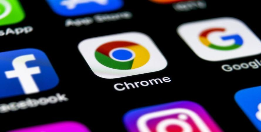 Google Chrome 90 Brings this Super-Handy Sharing Feature
