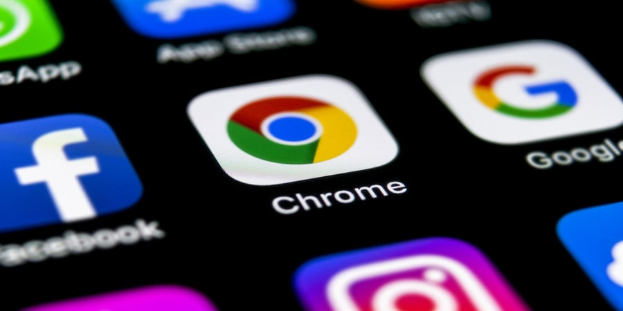 Google Chrome's Link-to-Text Feature goes Live in Version 90