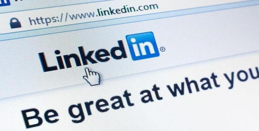 This New LinkedIn Scam Fools Victims with Fake Job Offers but Actually Deploys Malware