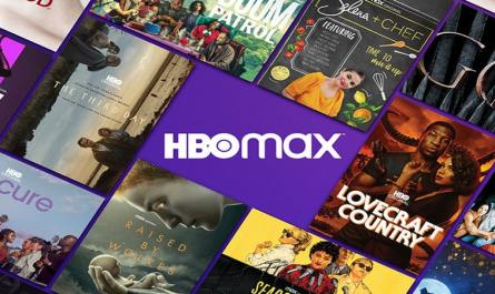 Alternative Ad-Supported HBO Max Plan to Cost $10 per Month