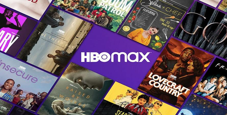 HBO Max's Upcoming Ad-Supported Plan will Debut in June at $10 per Month
