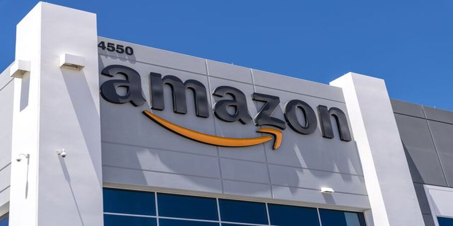 Court Rules Amazon Responsible for Third-Party Product Safety