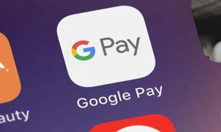 Google Pay Adds Target and Safeway Deals while Expanding Transit Payments