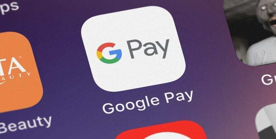 Google Pay Now Offers Target and Safeway Deals and Expands Transit Payments