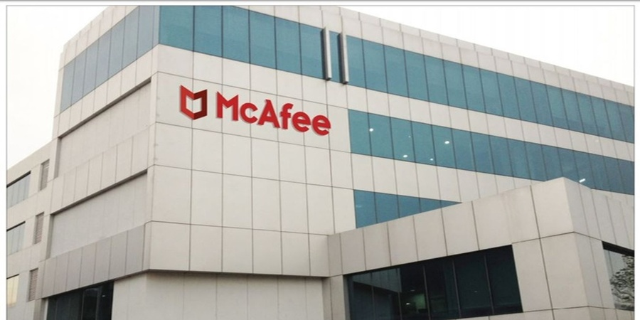 UK Administration Orders McAfee to Refund Auto-Renew Customers