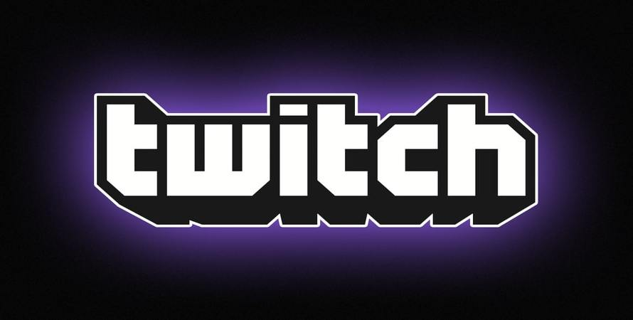Twitch is Warning Streamers that Yet Another Wave of DCMA Takedown is Coming