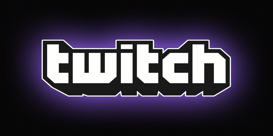 Twitch Warns Streamers of Forthcoming Copyright DMCA Takedown Wave