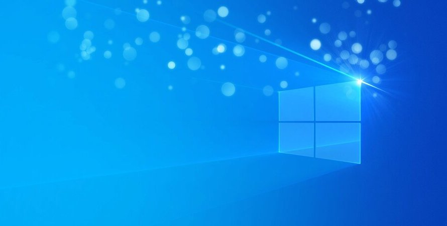 """The Latest Windows 10 Update from Microsoft Brings Back One of its Most Unpopular """"Features"""""""
