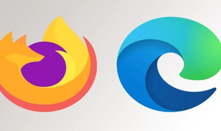 Microsoft Edge Takes Third Place Over Mozilla Firefox in Web Browser Market Share