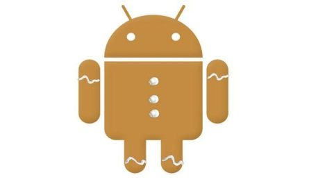 Android 2.3.7 and Older Devices won't Let Users Sign into their Google Accounts Soon