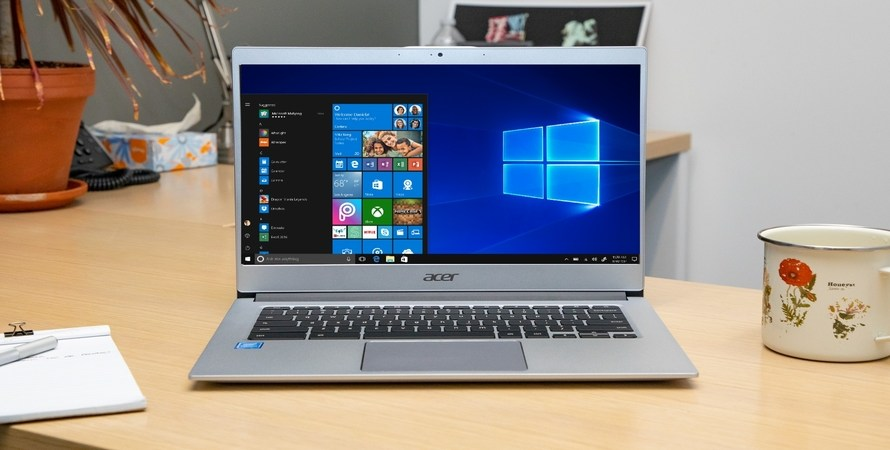 Microsoft will Force Chromebook Owners to Use Office Web Apps, Instead of Android Apps
