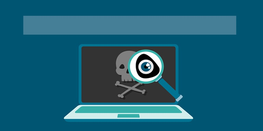 Nested Pages WordPress Plugin Vulnerable to Content Deletion Hackers