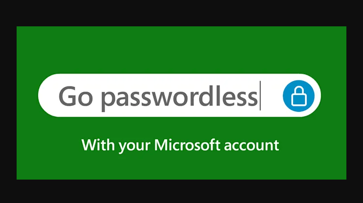 Yep, Microsoft is Really doing Away with Account Passwords (but Forgoing Them isn't Required)
