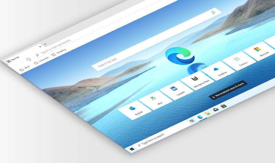 Microsoft Edge Attempts to Put the Brakes on Dodgy Downloads with Version 94