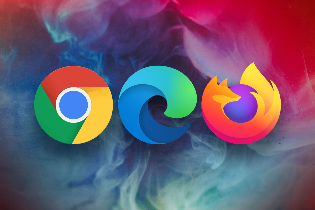 Mozilla might Replace Google as the Default Search Engine with Bing on Firefox