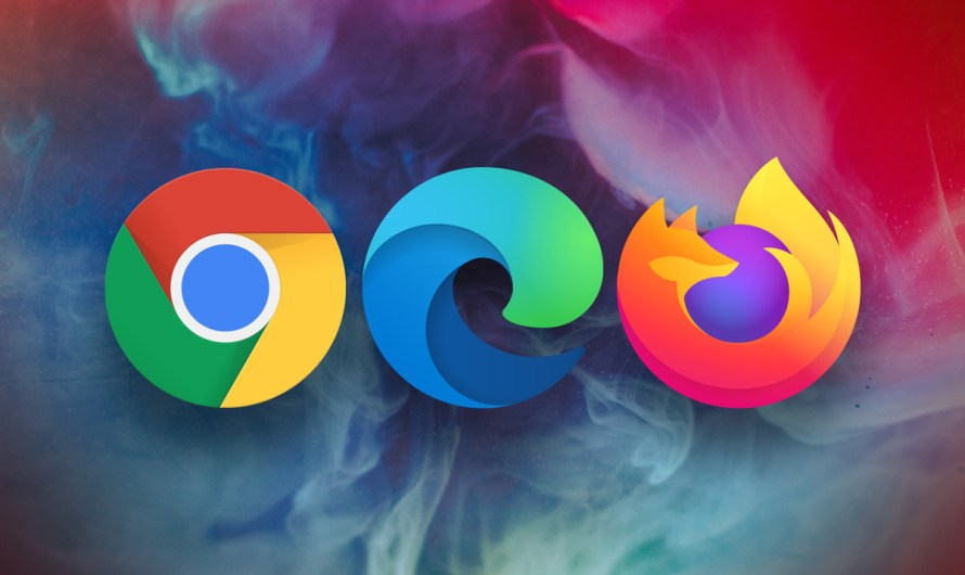 Mozilla is Conducting a Risky Experiment with its Firefox Browser Right Now