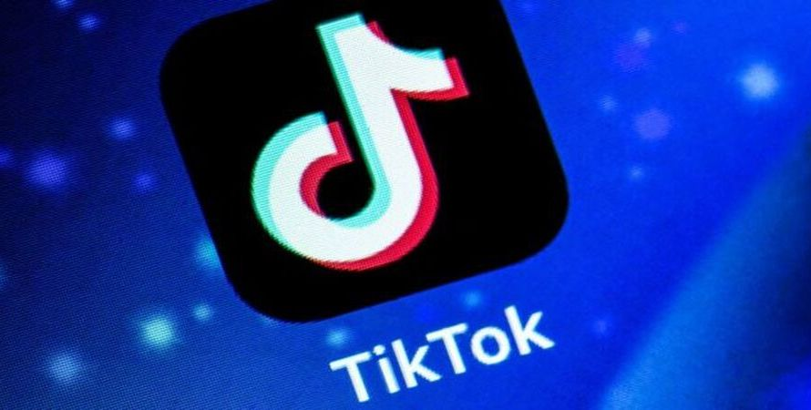 Oh Yeah, Despite a Very Tumultuous Year, TikTok is Thriving and This Number Proves It