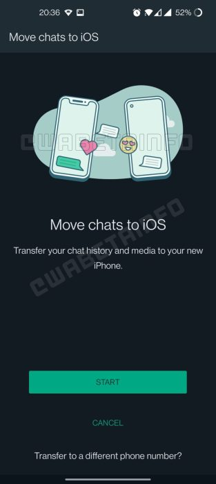 WHATSAPP_MOVE_CHATS_from_IOS_to_ANDROID