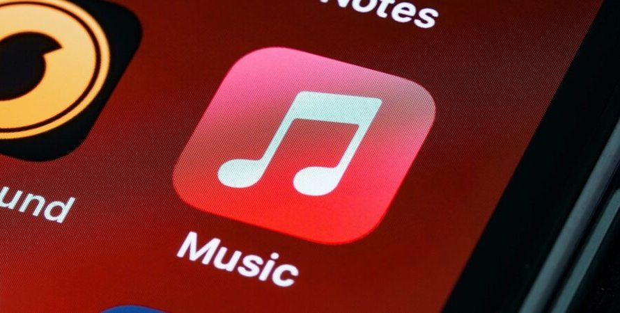 Now, Apple has a New Strategy for Getting People to Actually Use Siri through Apple Music's New Voice Plan