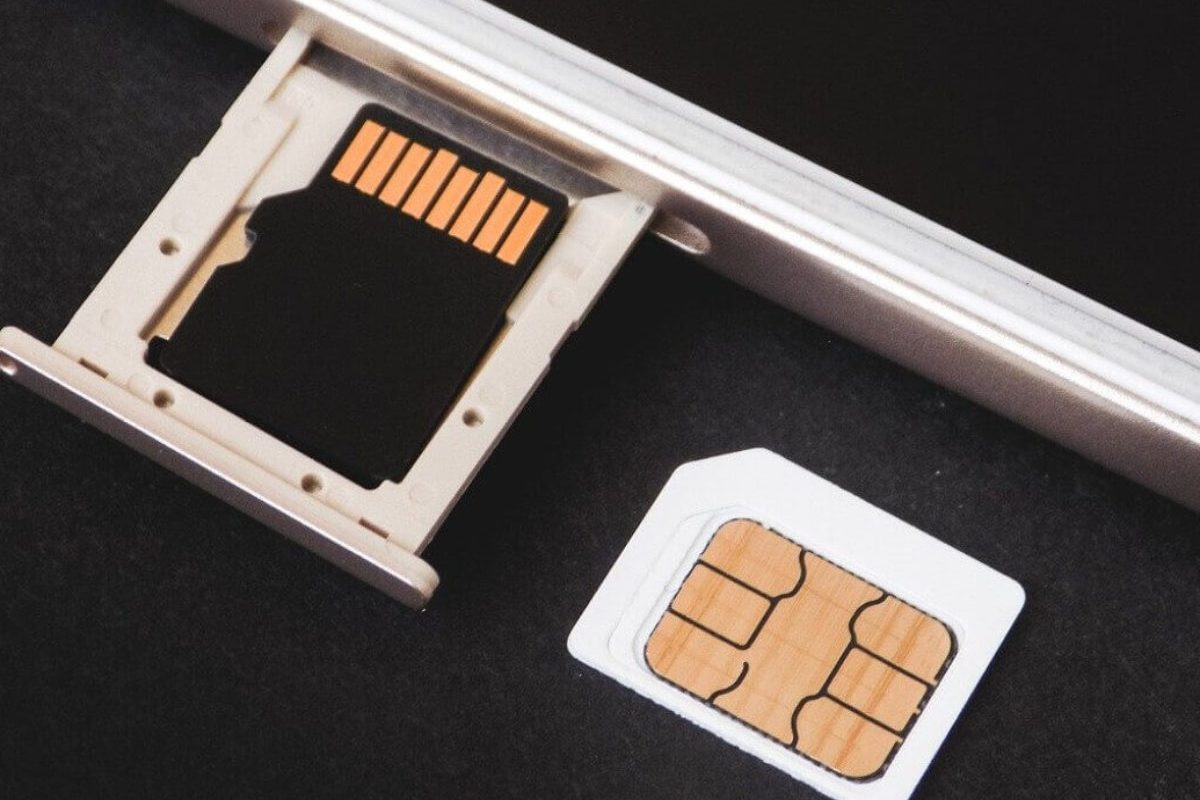 FCC Proposes New Rules to Prevent SIM Swapping Fraud