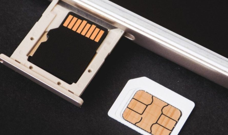 The FCC is Trying to Make SIM Swapping Scams much Harder to Commit