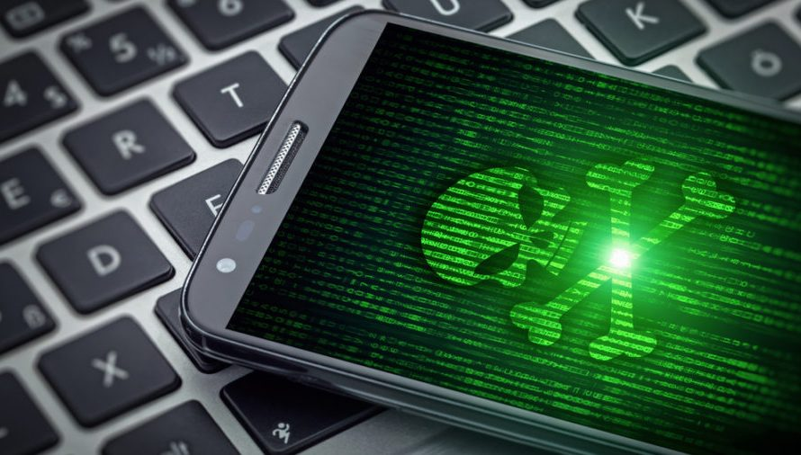 This Dangerous Malware has Infected Millions of Android Devices and Costs Victims Millions