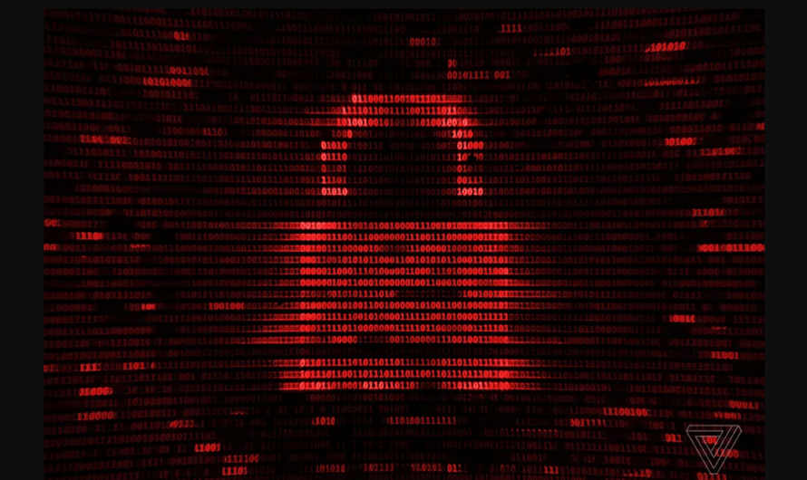 Unsurprisingly, Third-Party Health Apps can be Hacked and Ransomware is at Least a Billion-Dollar Market