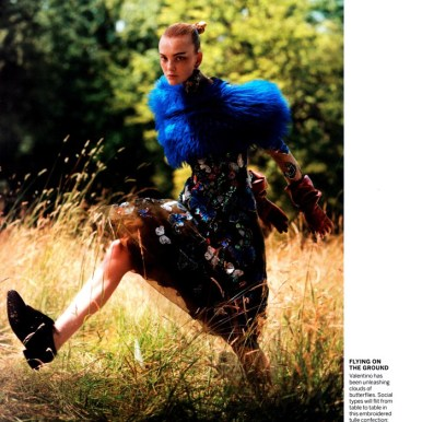fashion_scans_remastered-caroline_trentini-vogue_usa-september_2014-scanned_by_vampirehorde-hq-6