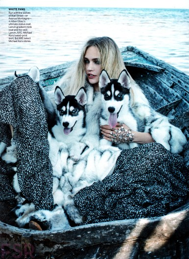 fashion_scans_remastered-sasha_pivovarova-vogue_usa-september_2014-scanned_by_vampirehorde-hq-9