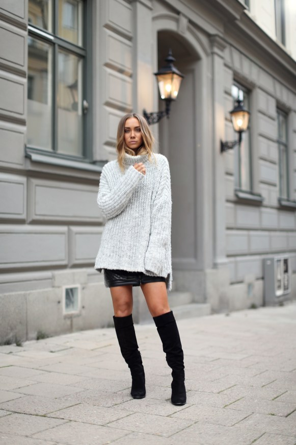 LisaOlsson_knitted1