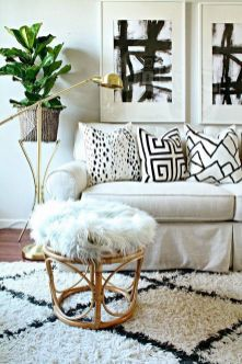 Interior design inspiration white (6)