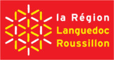 Région Languedoc Roussillon