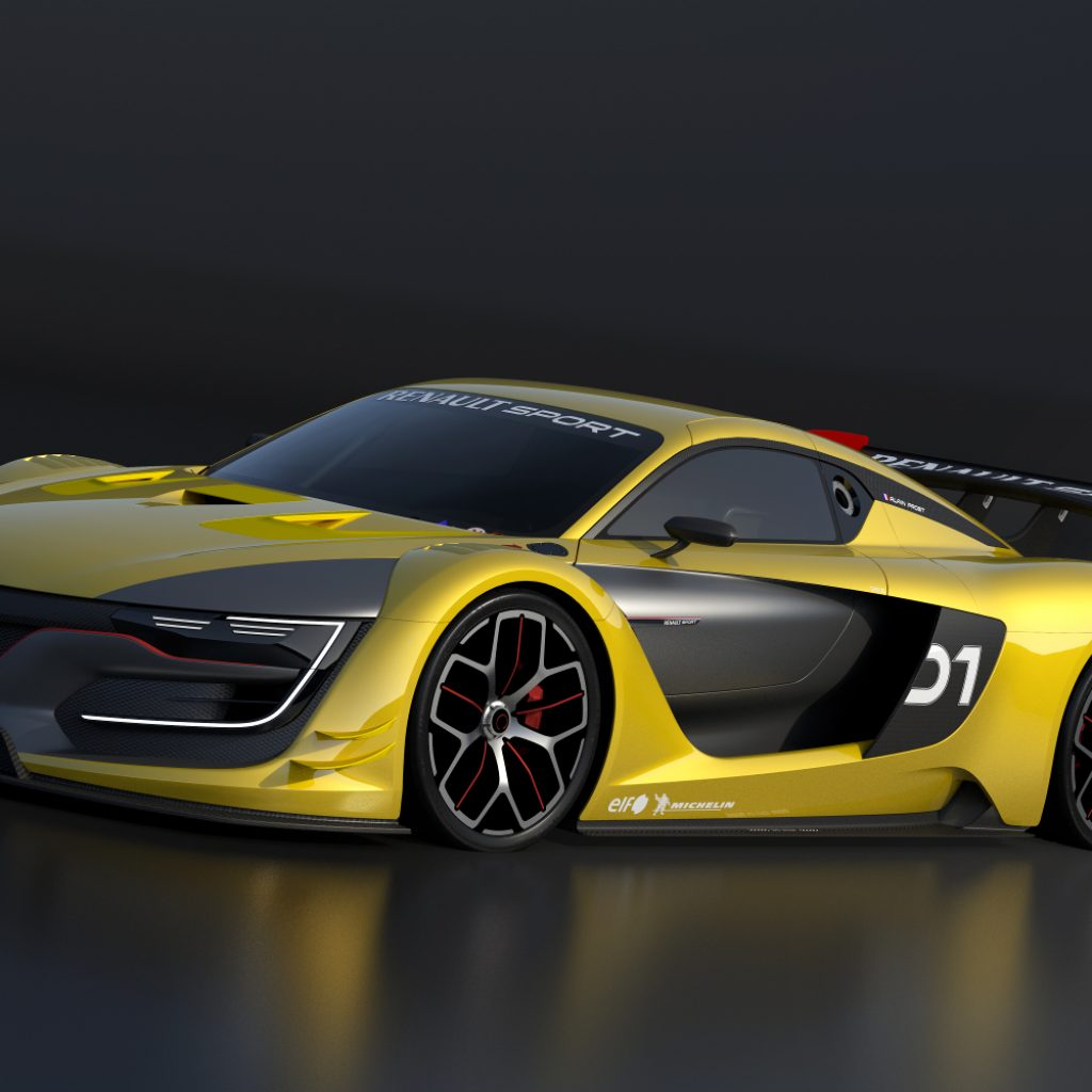video-conception-renault-sport-rs01_1.jpg