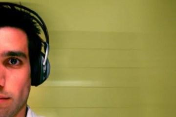 Estudo sobre audição
