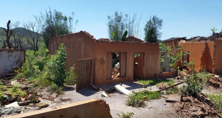 Indenização incerta para vítimas da tragédia em Bento Rodrigues