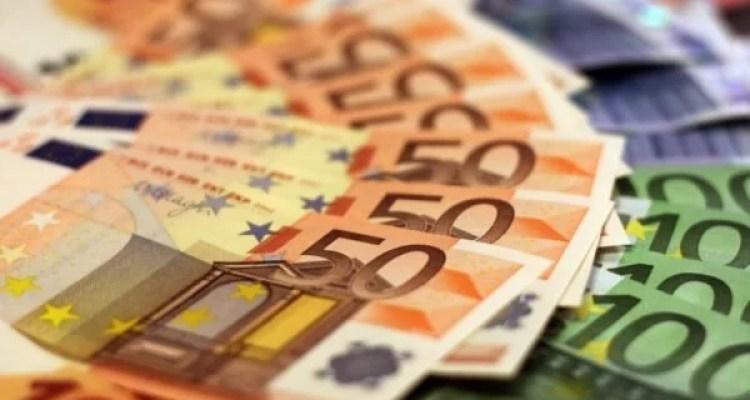 renda mínima universal na europa