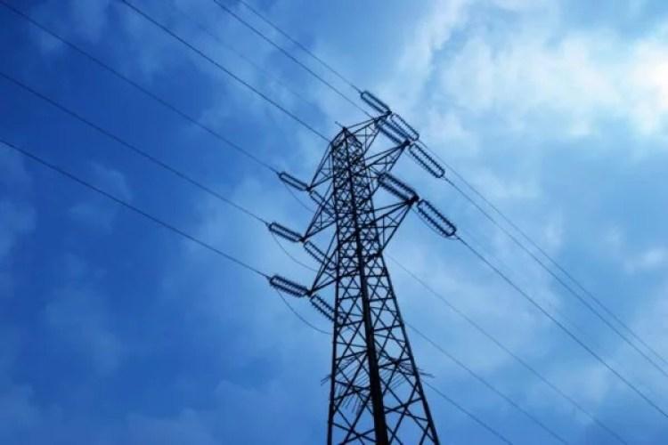 setor eletétrico reduzirá emissões de carbono