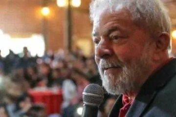 Lula blogs progressistas
