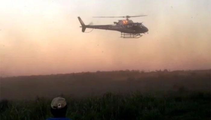 Guarani Kaiowá