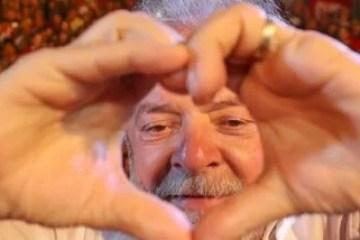 Lula: a visão de umaanarquista