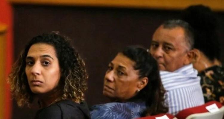 """Marielle, 3 anos depois da execução: """"É inadmissível uma investigação tão lenta"""""""