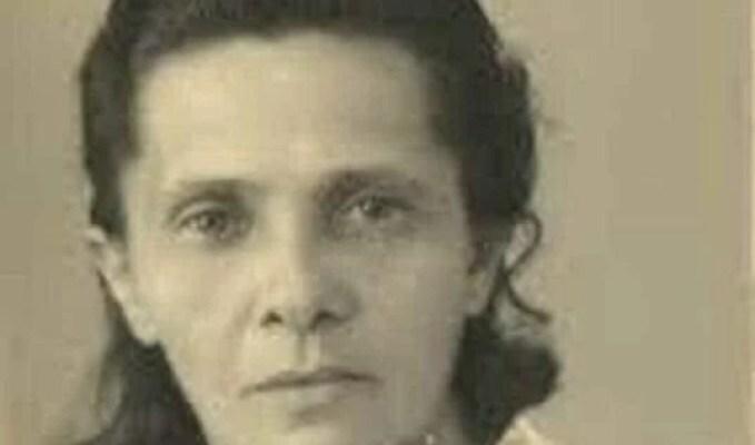 """Branca Alves Lima: A Mãe da """"Caminho Suave"""""""