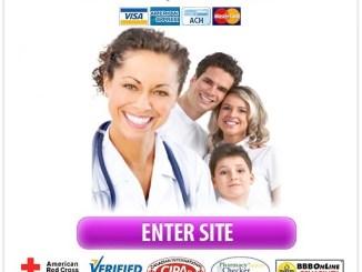 جامعة ام القرى التعلم الالكتروني