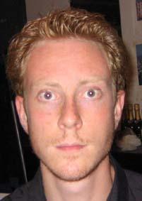 Xarj Original Face