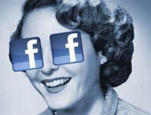 facebook-policy