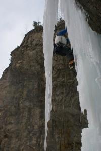 alpinisme5