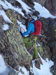 alpinisme11