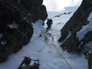 alpinisme2
